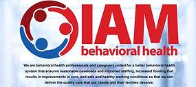 IAM behavorial health_edited.jpg