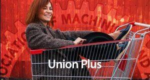 Union-Plus-.jpg