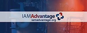 iamadvantage-goiam-banner.jpg