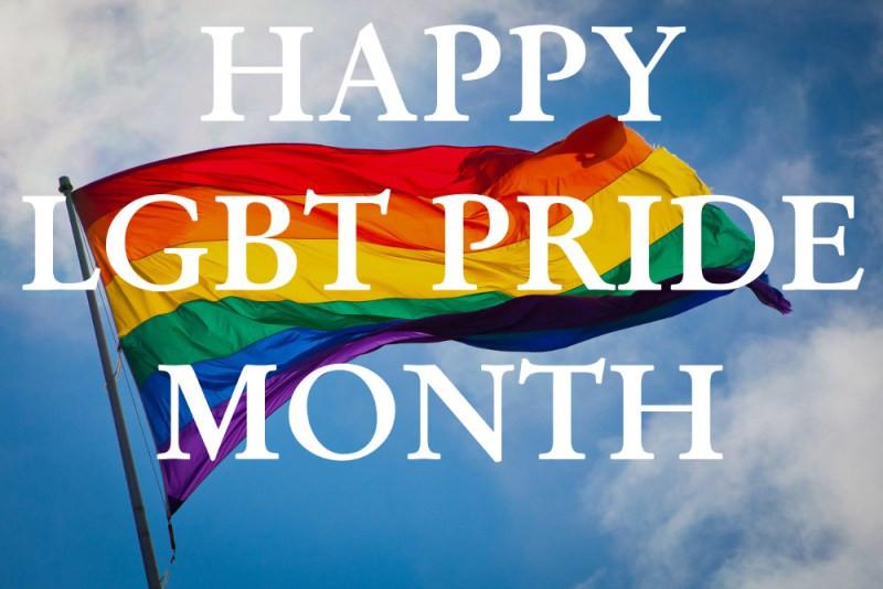happy-lgbt-pride-month-01.jpg