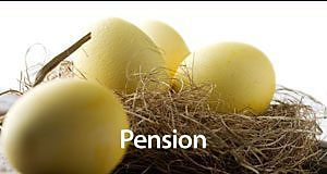 IAM-Pension-Fund.jpg