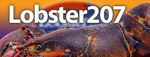 Lobster207_GoIAM.jpg
