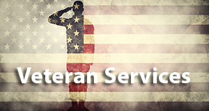 06_22_2018_Veteran-Services-300x160.png