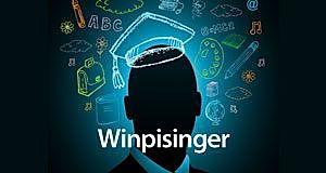 Winpisinger-300x160.jpg