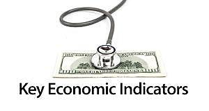 Key.Economic.jpg