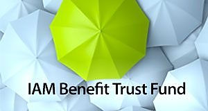 IAM-Benefit-Trust-Fund-.jpg