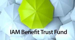 IAM-Benefit-Trust-Fund-.jpg