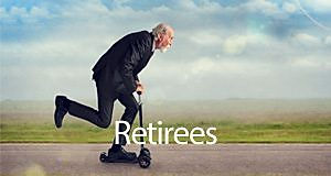 06_22_2018_Retired.icon_-300x160.jpg