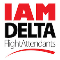 IAM-Delta-Logo-200X200.jpg