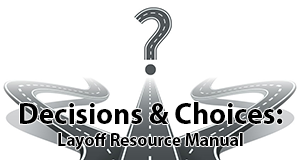 Decision Choises.png