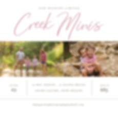 CreekMini's.jpg