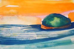 2010江ノ島のイメージ.jpg