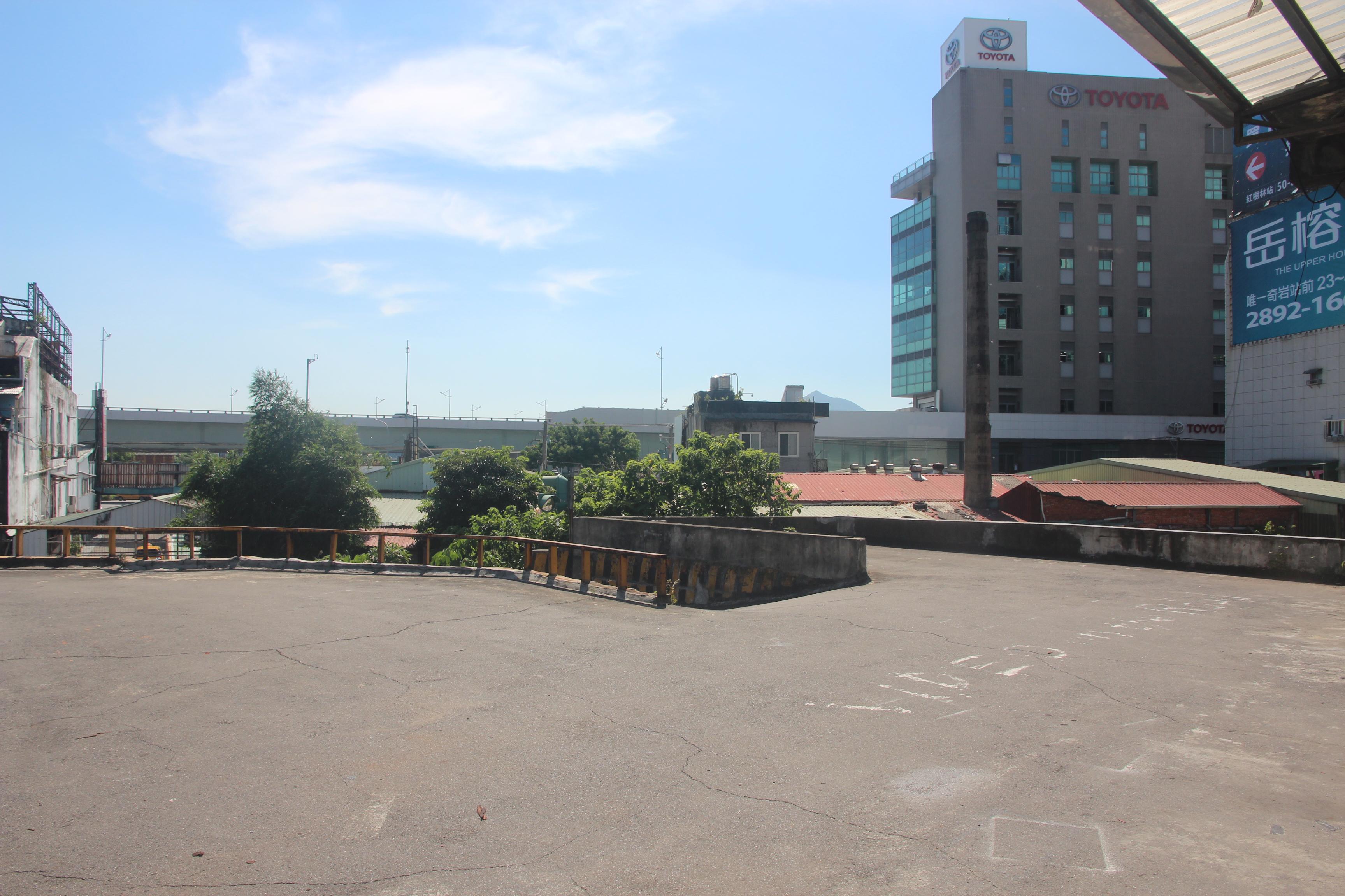 3樓戶外平台1