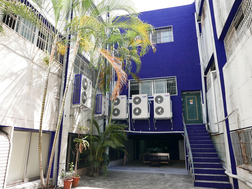 9-1-3_椰林綠廊21
