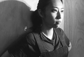 胡宮雪娜.JPG