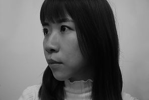 陳葦玲個人照.jpg
