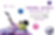 20190223_兒童瑜伽banner(外框)800x533.png