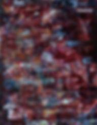 (主視覺)李宜亭,掠影 壓克力彩、畫布91×116.5cm 2019.jpg