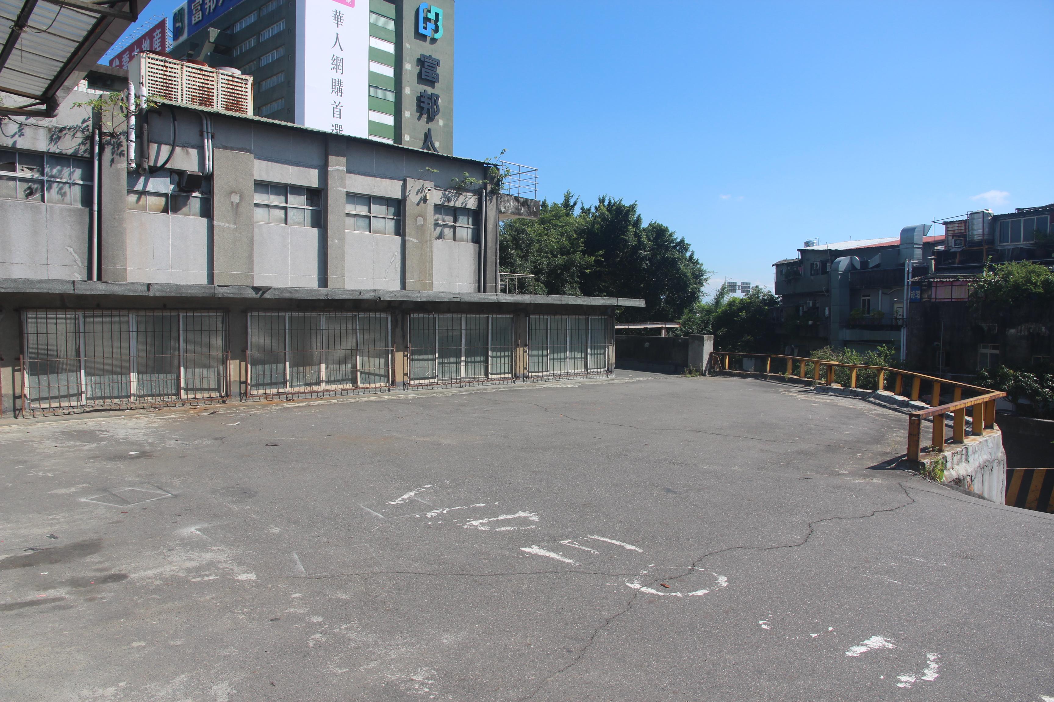 3樓戶外平台2