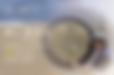 201810「秋の音流浴」-感受身體小宇宙x 聲波樂坊banner800x533