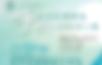 20190323呼吸巡遊banner800x533.png