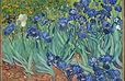 1024px-Irises-Vincent_van_Gogh.jpg