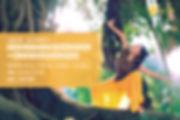 20200411-0419脈輪舞蹈內在力量系列工作坊模組二「展現真愛自我」-七色