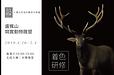20190420-盧楓山寫實雕塑著色技法研修banner800x533.png