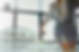 0815-0912基礎現代舞舒壓律動banner800x533.png