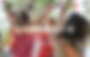 20190315生命舞蹈-(Biodanza)-體驗之夜-2banner800x