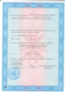 Лицензия - 0002.jpg
