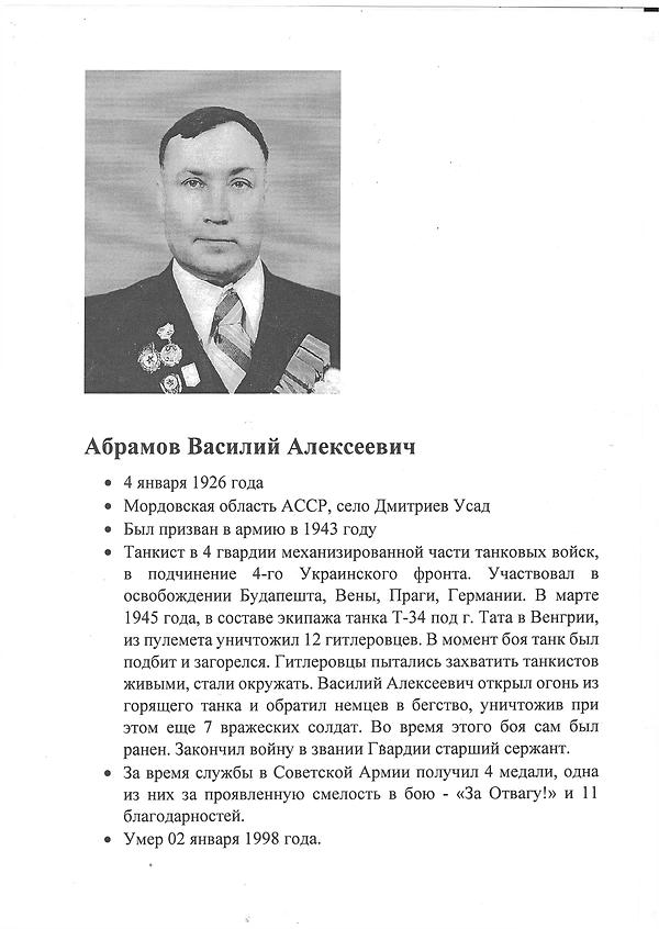Абрамов Василий Алексеевич.tif