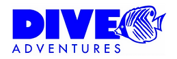 Dive Adventures Logo (002).png