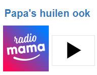 Radio Mama