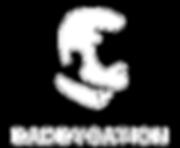 Logo Daddycation Verbindend Vaderschap