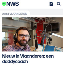 VRT Nieuws
