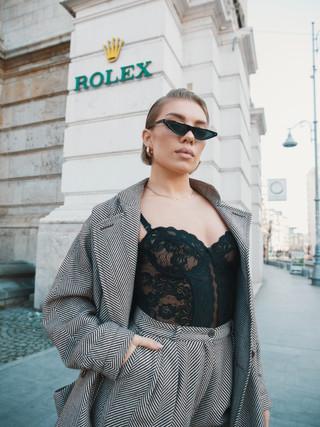 Maria Tarus | ArtBakers.ro