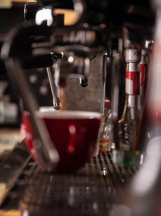 Coffee | ArtBakers.ro