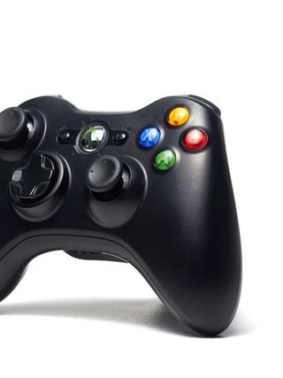 Xbox | ArtBakers.ro