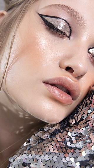 Fashion Editorial Denisa | Artbakers.ro