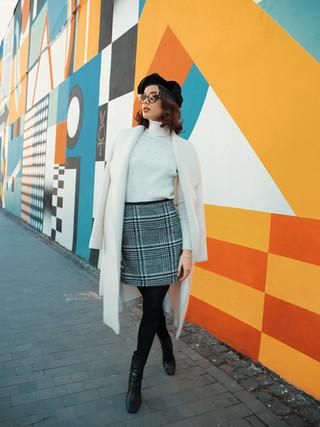 Cristina Brudiu | Artbakers.ro