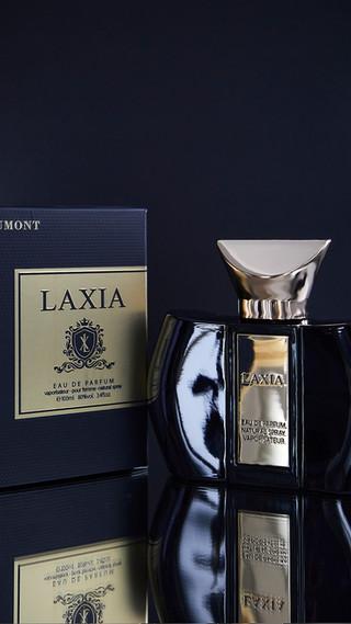 Luxxor | ArtBakers.ro