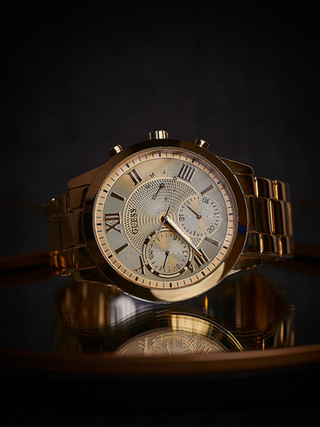 Ceas Guess | ArtBakers.ro