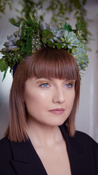 Alexandra Ungureanu   Artbakers.ro