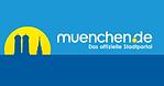 München.de Referenz von Markus Büttner mgo-media