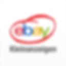 Ebay Referenz von Markus Büttner mgo-media