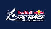 Red Bull AIr Race Referenz von Markus Büttner mgo-media