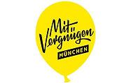 MitVergnügen München Referenz von Markus Büttner mgo-media