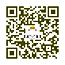 QR_092055.png