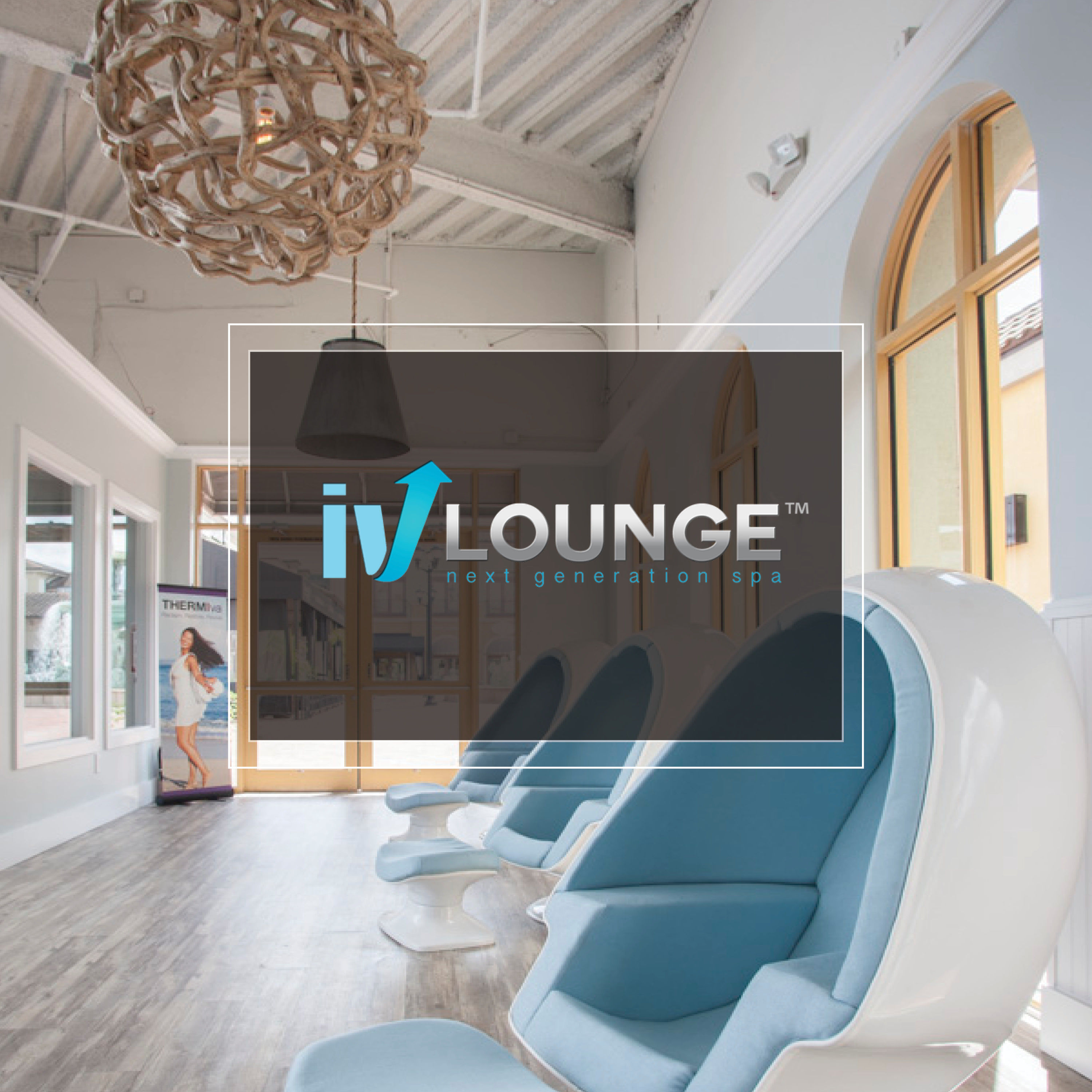 IV Lounge Dellagio Orlando